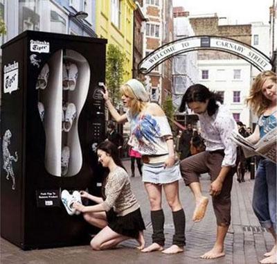 runnin-shoe-vending-machine